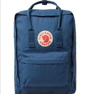 Fjallraven Kanken Original Backpack